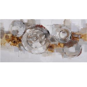 Connection - 140 x 70 cm