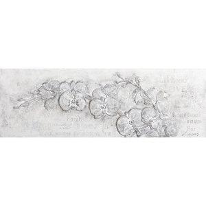 Forgiveness - 150 x 50