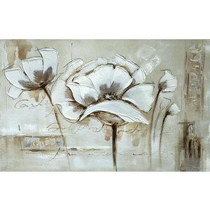 Elegant Art - 120 x 80 cm