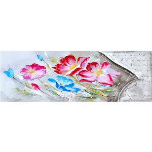 Lovely - 150 x 80 cm