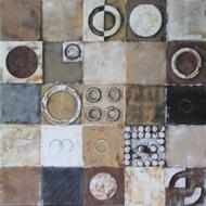 Squares-100-x-100-cm