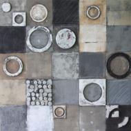 Squares-II-100-x-100-cm