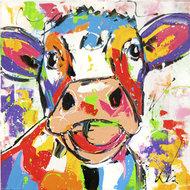 Happy-Cow--60-x-60-cm