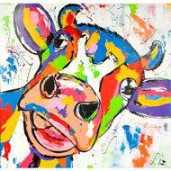 Happy-Cow-II--60-x-60-cm