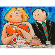 Tea-and-Cake--120-x-100-cm
