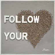 Follow-Your-Heart--80-x-80-cm
