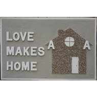 Love-Makes-Home-115x-75-cm