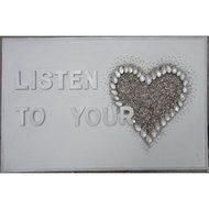 Listen-to-your-Heart--115x-75-cm