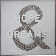 Hope-and-Dreams-II-80x-80-cm