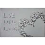 Live-Love-Laugh--120x-80-cm