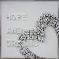 Hope-and-Dreams--80x-80-cm