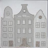 Home--100x-100-cm