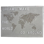 Dreams-Make-the-World-go-Around-160-x-120-cm