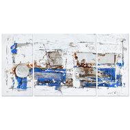 BLue-Sight-146-x-70-cm