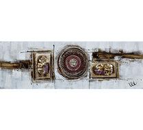Elegant-Balance-II-150-x-50-cm