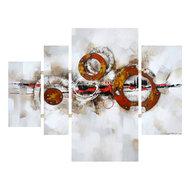 Circles-of-Life-II-160-x-120-cm