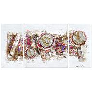 Circles-of-Life-III-146-x-70-cm