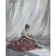Dancing-Woman--120-x-150