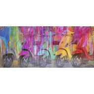 Colorful-Ride-150-x-75