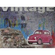 Vintage-Ride-90-x-120