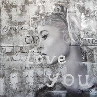 Loving-You-80-x-80