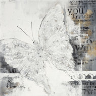 White-Butterflies-II--80-x-80