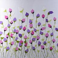 Dancing-Flowers-100-x-100