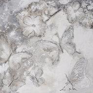 Butterflys-in-Grey-60-x-60