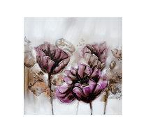 Purple-Tulips-II-100-x-100-cm