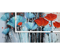 Blue-and-Red-II-120-x-60-cm