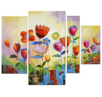 Morning-Glory-160-x-130-cm
