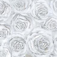 White-Roses-120-x-120-cm