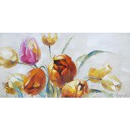 Tulips-140-x-70-cm
