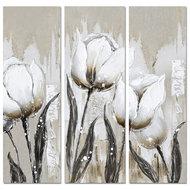 White-Tulipa-120-x-126--cm