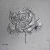 Silver-Love-60-x-60--cm
