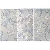 White-Lelies-50-x-100-x-3--cm