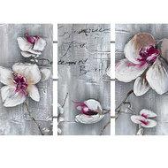Blossom-160-x-100-cm