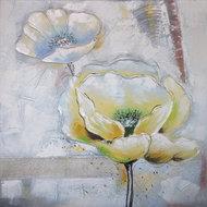 Artful-Flowers-II-80-x-80-cm