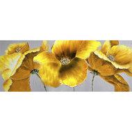 Yellow-Violet-150-x-75-cm