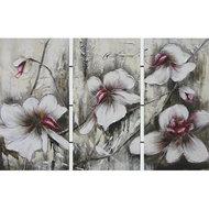 Oriental-Flowers-II-50-x-100-x-3-cm