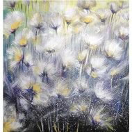 White-Light-100-x-100-cm