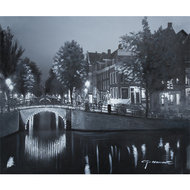 Amsterdam-by-Night-II-120-x-100-cm