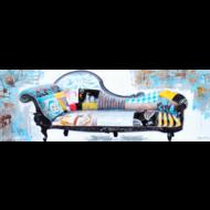 Artfull-Lounge--150-x-50-cm