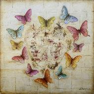 Butterfly-Love--100-x-100-cm