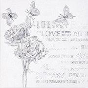 Life-to-Love--80x80-cm