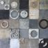 Squares II - 100 x 100 cm_4