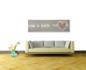 Love Makes Home - 115x 75 cm_4