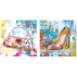 Haute Couture   - 120 x 60 cm_4